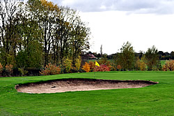 Belmont Golf Club in rural Staffordshire offers a 9 hole golf course, 16 Bay Driving Range, and lessons from our resident Golf Professional, Carl Roberts